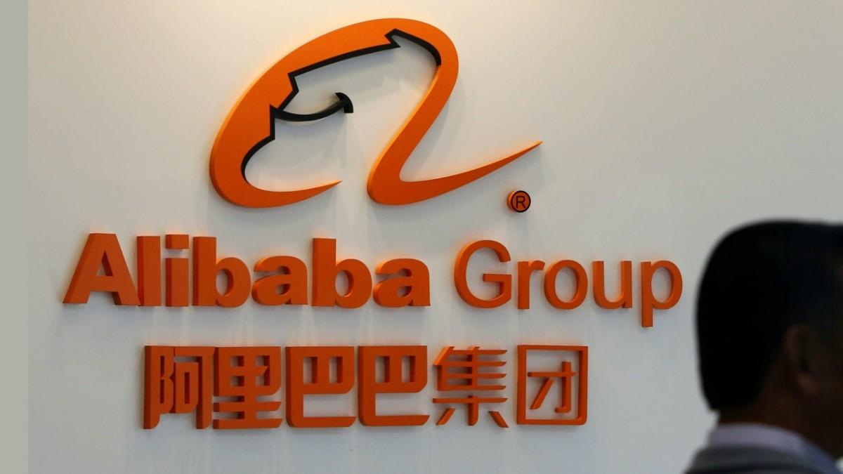 Alibaba bajo investigación en China, el precio de la acción cae - MI  PERIÓDICO - Últimas Noticias de Tres de Febrero y San Martín